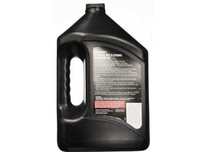 Aceite Mercury Optimax 4 litros (1 Galón)
