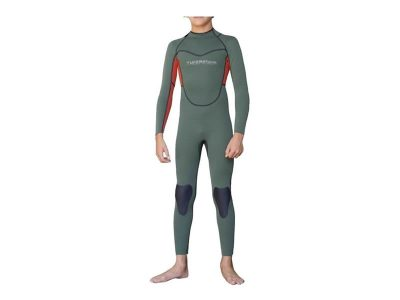Traje Thermoskin Mission 3/2 mm Talle 6