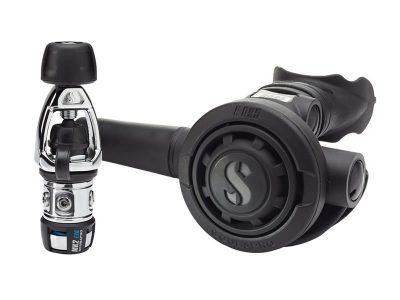 Regulador MK2/R095 Scubapro