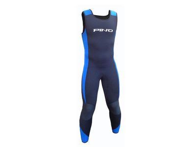 Traje neoprene Narwhal 7mm Talle G1 Pino