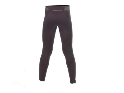 Calza neoprene + dryskin larga Thermoskin talle 10