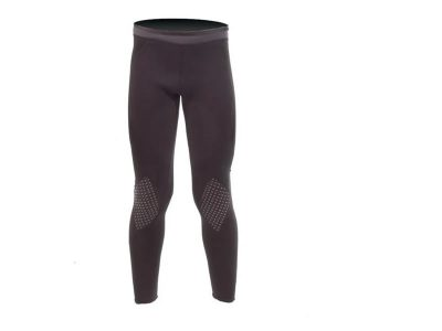 Calza neoprene + dryskin larga Thermoskin talle 16