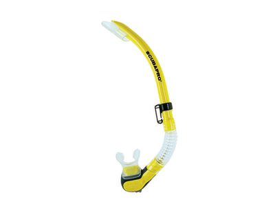 Snorkel Nexus Scubrapro