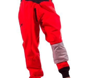 Pantalón kayak tricapa Talle XXL Thermoskin