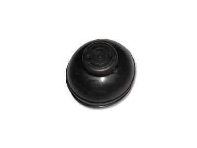 Bomba pie (sapito): repuesto goma nacional.