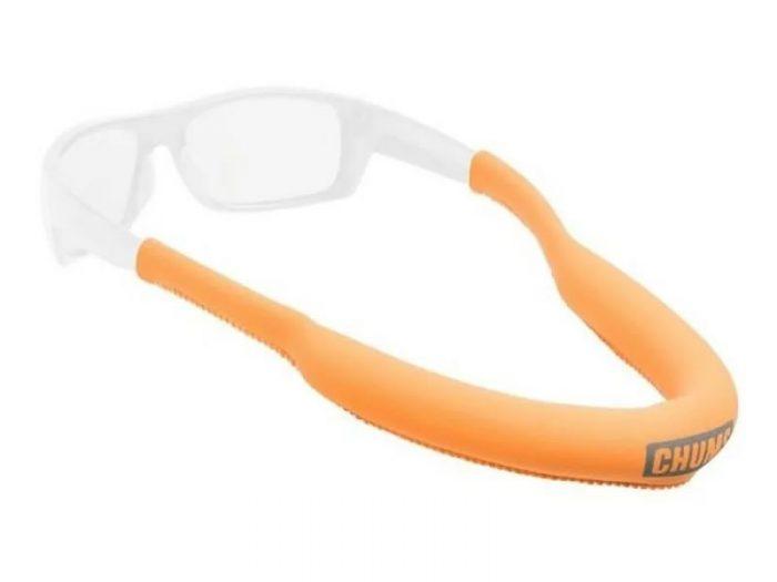 Strap grueso para lentes extra flotación Chums
