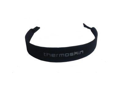 Strap de neoprene para anteojos Thermoskin