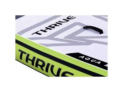 Tabla Sup Inf. Thrive 10.4″ 135 Kg c/acc