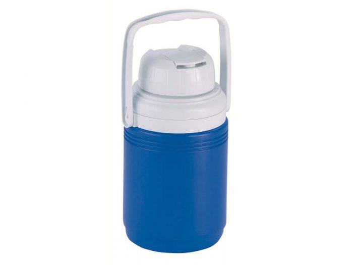 Termo 1.2 litros azul Coleman