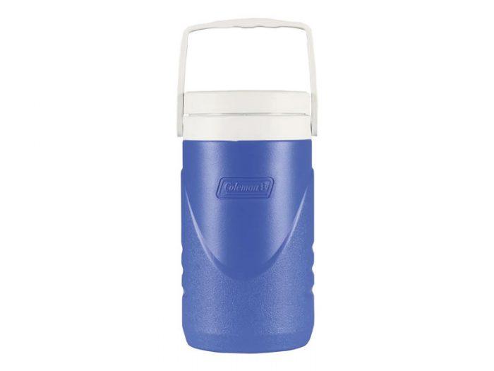 Termo 1.8 litros azul Coleman