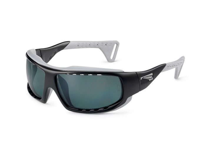 Lentes Náuticos Typhoon Lip Sunglasses