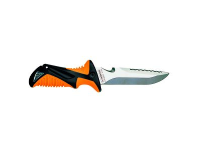 Cuchillo Zak 2 Technisub
