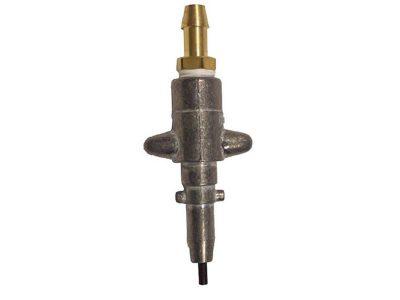 Conector Macho  Mercury / Mariner para manguera Easterner
