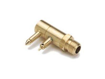 Conector Mercury macho bronce modelo 97 en adelante eASTERNER