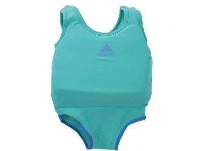 Salvavidas Piletero Fun Niña Talle 1 Aquatic
