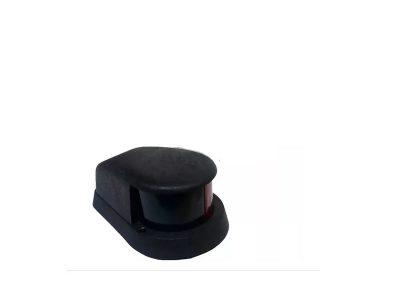 Luz Proa Bicolor Plástico Negro Reforzado Herrcarr