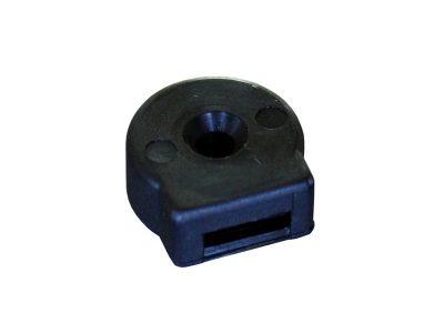 Perilla acelerador/cebador 2.5/3.5 hp Tohatsu