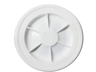Tapa estanco plástico D5″ Camou