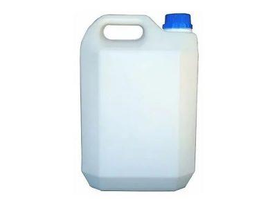 Cloro líquido 10 litros Cerroclor.