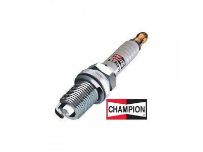 Bujía 77 Champion QL77JC4