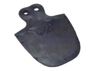 Repuesto puntera de goma para ski Aquafloat