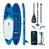 Tabla Sup Stand Up Paddle Inf. Mercury Aztron 145 Kg