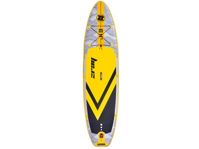 Tabla SUP Stand Up Paddle ZRAY E11 122 Kg