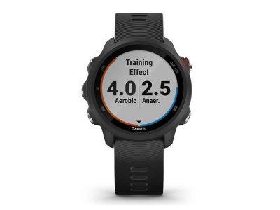 Reloj Forerunner 245 Music Gps, Wifi, Eu/Pac