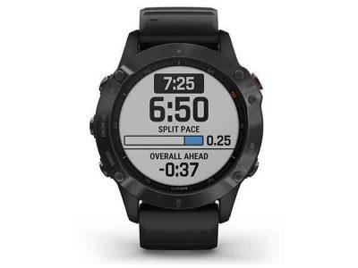 Reloj Garmin Fenix 6 Pro Gps, Watch, Emea