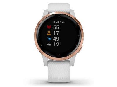 Reloj Garmin Vivoactive 4S Gps, WiFi, WW