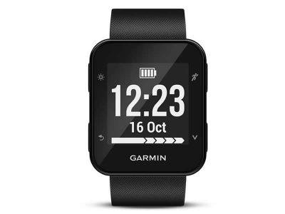 Reloj Garmin Forerunner 35 Gps, Na/Pac